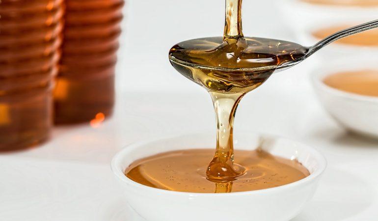 Med – prirodni proizvod koji podstiče varenje, rast kod dece, cirkulaciju…