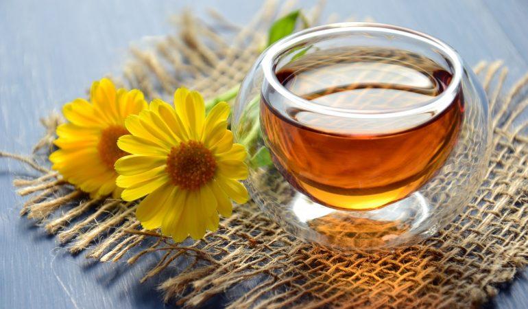 Med – prirodni lek za podizanje imuniteta