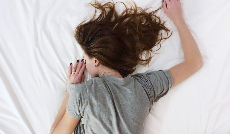 Odmor i san. Koliko i kada treba spavati?
