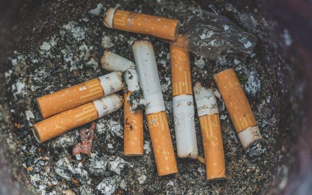 Kako da prestanem da pušim?!